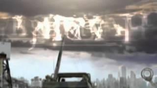 Jeremiah Season 1 Opening Theme/Intro HD 16:9