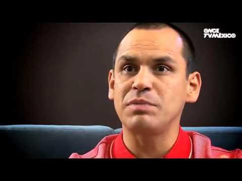 """Ricardo """"Finito"""" López documentary ( English subtitles)"""