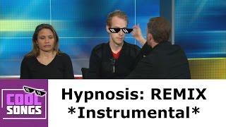 Hypnosis REMIX Instrumental