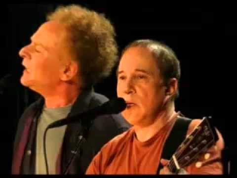 Simon & Garfunkel - The Boxer - Extra Long Version (Rare)