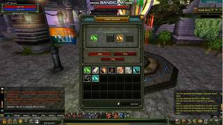 Knight Online x100 Fragment Of Gluttony