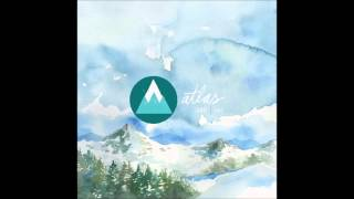 sleeping at last - west
