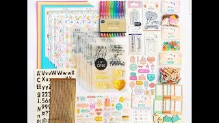 Crafty Ola Store Card kit of the Month October 39 18 39 39 Make a Wish 39 39 revealed