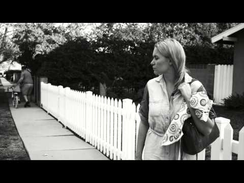 "LUCINDA WILLIAMS ""PROTECTION"" OFFICIAL MUSIC VIDEO"