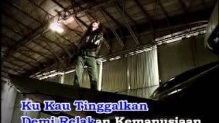 CURAHAN RASA xpdc reunion (Karaoke/HIFI Dual audio)