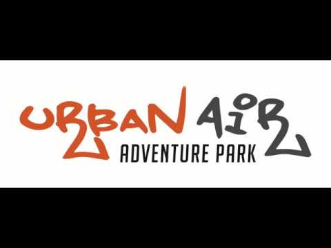 Urban Air Trampoline Park Adventure Park Lincoln NE Now Open