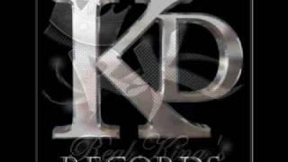 KING DANTE Ft REAL KINGS (Yoel) en CHICA BIMBO (bimbo chik) lo nuevo 2011