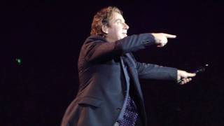 "Marco Borsato & Friends, 20-10-2009: ""Je Zit Op Rozen"" (full) (HD)"