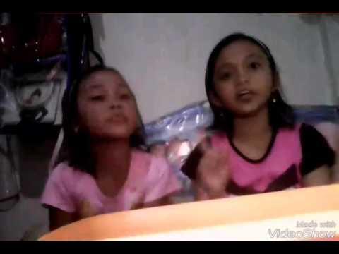 Common Squishy Tag : COMMON SQUISHY TAG !! {BAHASA INDONESIA}?? - YouTube