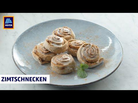 zimtschnecken-–-hofer-vegane-küche