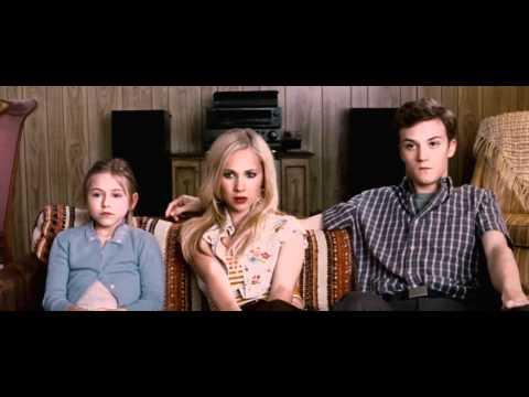 dirty-girl-2010-movie-trailer