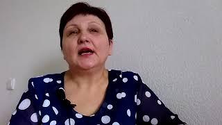 """Отзыв об обучении мастер - группа """"Гений продаж"""""""