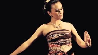 the Dance of Sabdatama