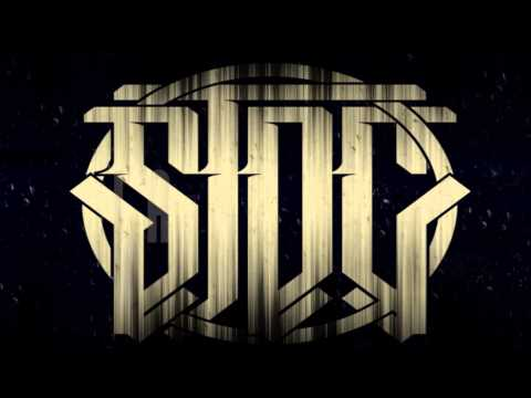 Sebuah Tawa Dan Cerita - Titanium (David Guetta ft. Sia Cover) Lyric Video