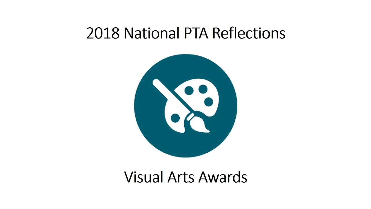2017-2018 Virtual Exhibition