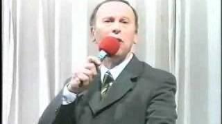 """""""Una Piba como Vos""""por JUAN CABRERA""""ALMA Y PASIÓN DEL TANGO """""""