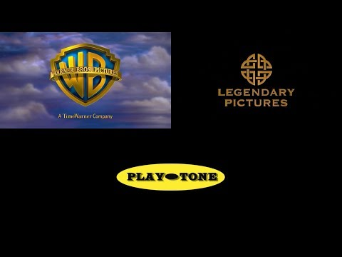 Warner Bros. Pictures/Legendary Pictures/Playtone (2006)