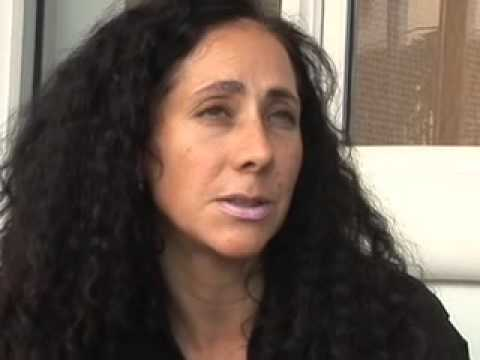 Fortunate Objects at Cisneros Fontanals Art Foundation (CIFO) part 1/2