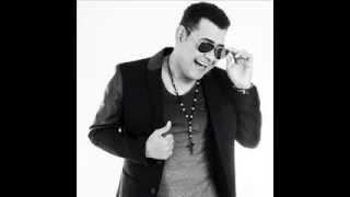 Batista Lima - 1º CD completo -  Carreira solo