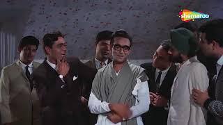 Aman Movie Jagjit Singh Ji 's Clip