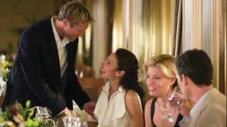 World Cruise on the Seabourn Quest: Dubai to Venice, Italy, Ap…