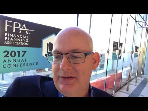 Update from FPA National Conference 2017
