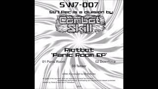 Riotbot - Tensor [SW7-007]