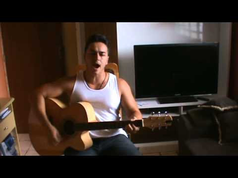 By the Way / Theory of a Deadman - Isaac Bathory (my version)