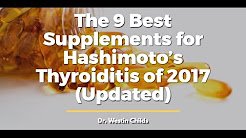 hqdefault - Treatment Of Anergic Depression In Hashimoto Thyroiditis