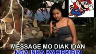 Dear Textmate