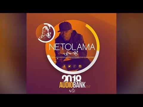 Netolama - Jow'ell Bombay (Jow B)