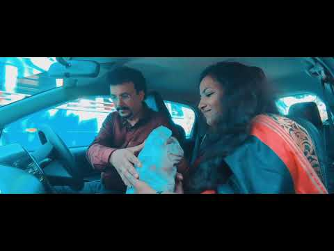hide and seek malayalam thriller web series episode 1 short films web series teamjangospace team jango space malayalam channel videos visitors popular kerala   short films web series teamjangospace team jango space malayalam channel videos visitors popular kerala