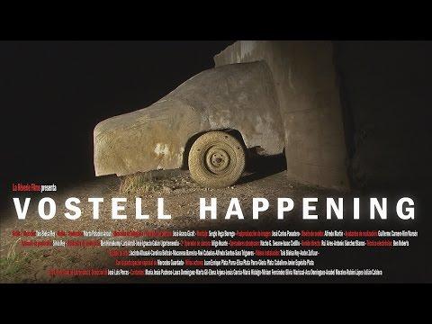 VOSTELL HAPPENING (English Subtitles)