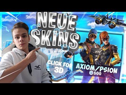 Neues Handy ?! 🔥 | Neue Skins! 💪| 1 Sieg =