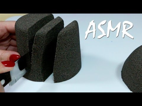 Satisfying Video that Will Relax Your Mind – ASMR