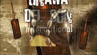Gnawa top music