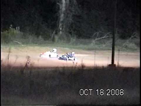 2008 Final Race01.mpg