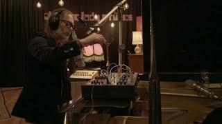 Baixar Thom Yorke - Bloom (Live from Electric Lady Studios)