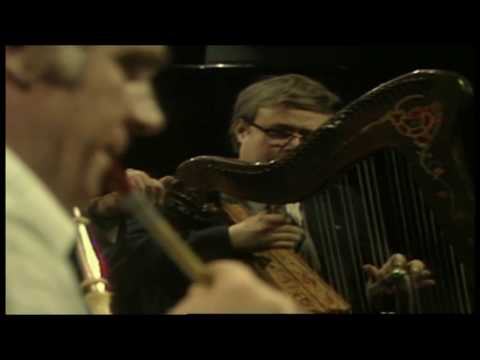 The Chieftains Women Of Ireland 06 04 76 Old Grey Whistle Test
