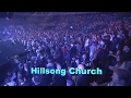 Elohim.....Hillsong  Worship(Lyrics)