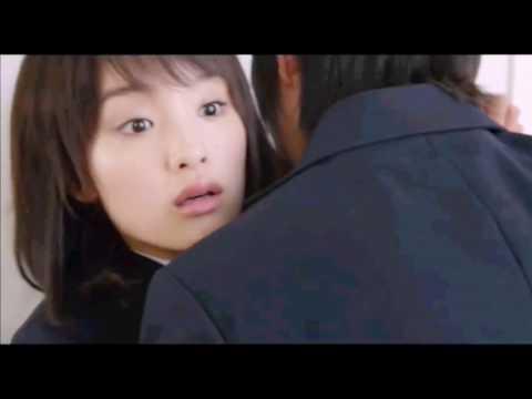 Top 10 Favorite romance manga live action