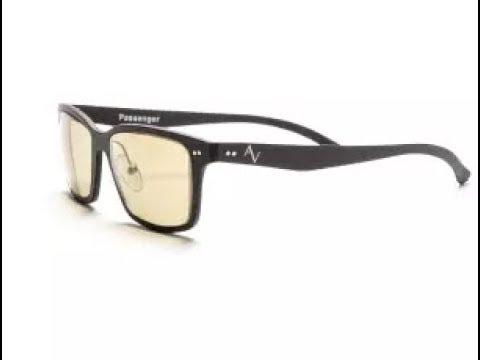 a22b4ff9fe7 Apex VisionWërks Transitions Drivewear SUNGLASSES - YouTube