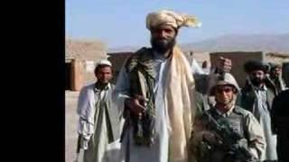 Ay zama watana - (Re-done) Sardar Ali Takkar