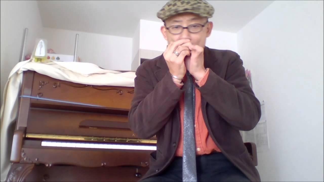 magic-dick-harmonica