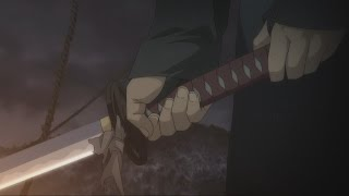 One for the Money AMV Mix - Are you Ready?