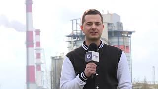 Dziś w Echo24: dlaczego elektrownia rozebrała komin