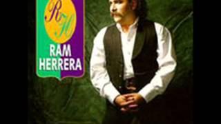 RAM HERRERA - TEJANITA