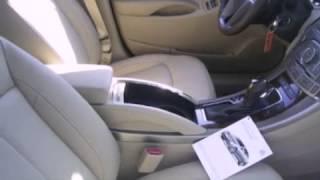 2013 Buick LaCrosse Fishers IN 46038