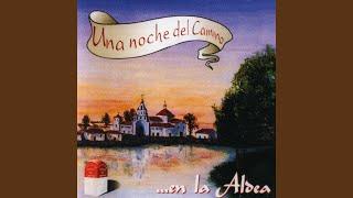 Sevillanas 14: Era Mi Primer Rocio / Ay Mare / Sudor y Escalofríos / Me Gusta Cantarte