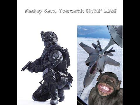 Monkey Werx Overwatch SITREP 1 13 21 v2